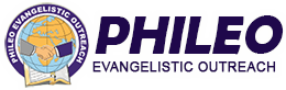 Phileo Evangelistic Outreach